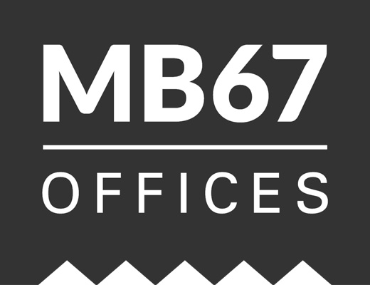 MB67 Offices